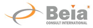 BEIA Telemetry, Telemonitoring – Adcon, OTT